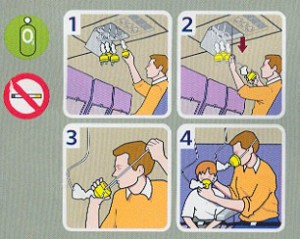 http://bloggersofhealth.com/wp-content/uploads/2011/12/airplane01-300x239.jpg