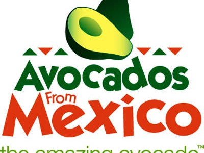 Avocados in my Kitchen: Keeping Cancer Away