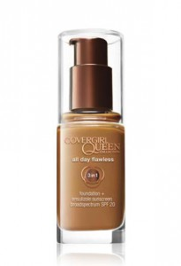http://www.covergirl.com/beauty-products/face-makeup/foundation-makeup