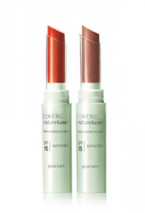 http://www.covergirl.com/beauty-products/lip-makeup/lip-gloss