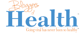 bloggers-of-health-logo