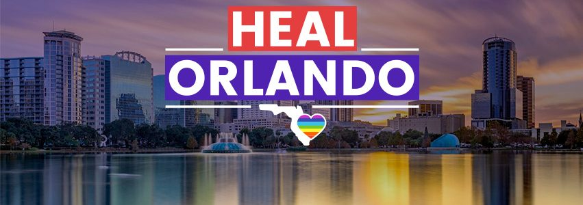 heal-orlando-fb-header